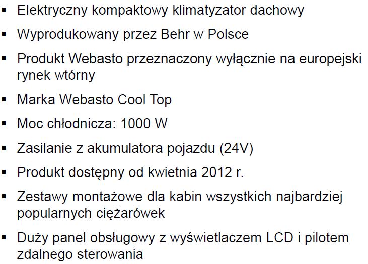 http://www.ogrzewania.pl/public/assets/vario.png
