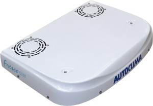 Autoclima Fresco 5000 RT - 24V